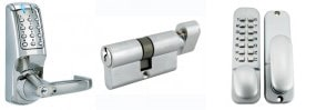 business-door-locks-systems