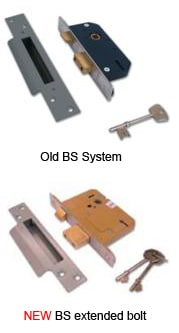 BS3621-2007-system