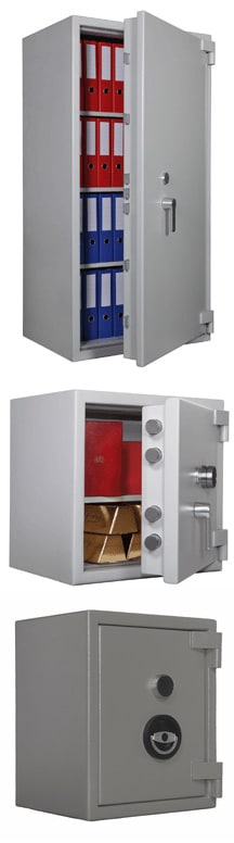 safes-for-business
