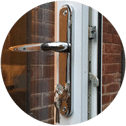 UPVC-lock-repair