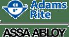 AdamsRite