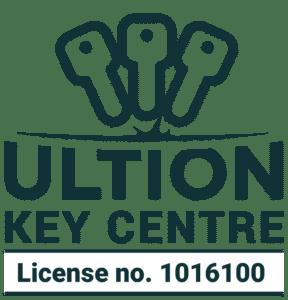 official Key Centre